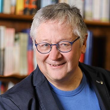 Czyborra, Jörg
