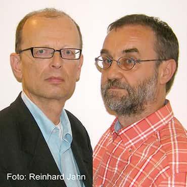 Karr & Wehner