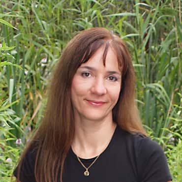 Kuhlmeyer, Anne