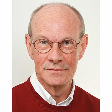 Wildner, Hans-Joachim